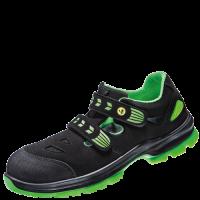 SL26 green ESD