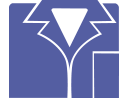 SUMA Textil